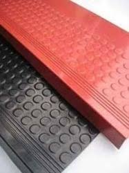 rubber stair treads fabulous roppe rubber stair treads back to