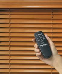 remote control window blind crowdbuild for