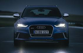 audi rs6 headlights 2015 audi rs6 avant and rs7 sportback get priced in australia