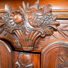 Buy Armoire 61 Off Bali Carved Wood Armoire Storage