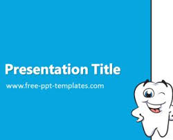 16 best medical powerpoint templates images on pinterest ppt