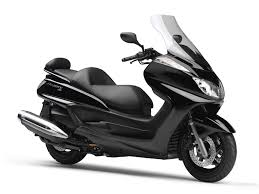 yamaha majesty motor scooter guide