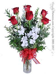 valentine u0027s day flowers and roses delivery in orange county