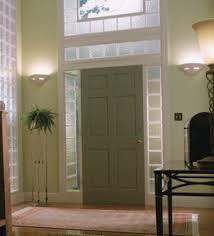 Glass For Front Door Panel by Front Door Sidelight Side Door Panels Fixed Operable Glass