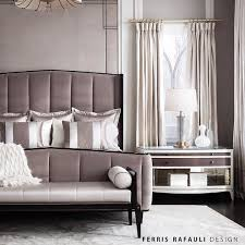 French Interior Pin By Olga S On 50 Ferris Rafauli Only Pinterest Bedrooms