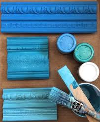 28 best chalk paint giverny images on pinterest annie sloan