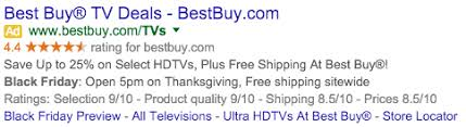 best deals on tvs on black friday near me last minute tips for holiday ad extensions ppc hero