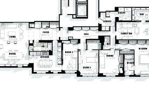 new york apartment floor plans apartment floor plans nyc new city apartment building floor plans