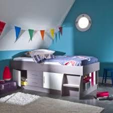 chambre enfant 6 ans chambre fille 6 ans trendy rangements chambre enfant with chambre