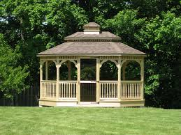 Pergola Kits Cedar by Gazebo Kits Costco U2014 All About Home Ideas Unique Gazebo Kits Ideas