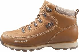 cheap womens boots canada helly hansen s shoes boots canada shopping cheap