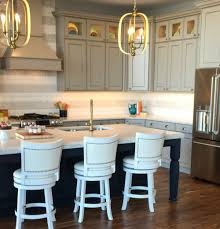 Oakwood Homes Design Center Building A New Home An Event With Oakwood Homes
