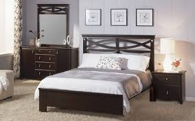 Elegant Bedroom Furniture Bedroom Craigslist Bedroom Sets Chairs On Craigslist Throughout