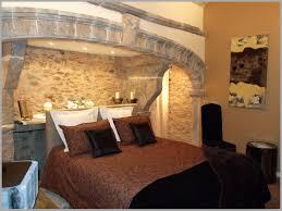 chambre d hote de charme lyon inspirant chambre hote de charme lyon accessoires 1019403 chambre