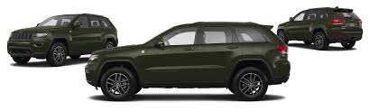 2017 jeep grand cherokee trailhawk 2017 jeep grand cherokee 4x4 trailhawk 4dr suv research groovecar