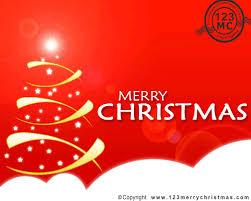 romantic christmas ecards for wife free ecard greetings