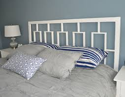 easy diy headboard easy headboard diy headboards creative ideas for your home set