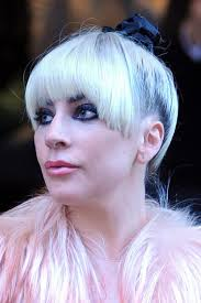 hairstyle ipa lady gaga s hairstyles hair colors steal her style