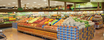 Best Grocery Stores 2016 Publix Super Markets 21 On 100 Best Companies To Work For In