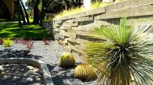 Garden Wall Retaining Blocks by Bedroom Engaging Retaining Walls Michigan Landscaping Company