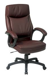 89 best best office chairs images on pinterest barber chair