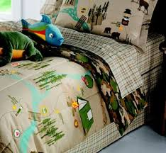 theme comforters kreative kids c themed bedding so cing recreation