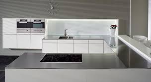 cuisine bastia comptoir habitat bastia vente de cheminées poëles inserts