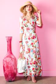 floral maxi dress xehar style womens contemporary confident unique