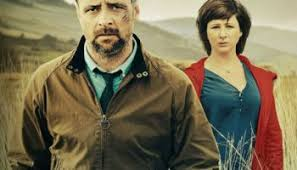 Seeking Series Review Hinterland Series Two Dvd Review The Consulting Detective