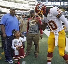 Dallas Cowboys Play On Thanksgiving 61 Best Football Images On Pinterest Washington Redskins