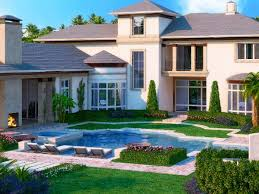 Pool House Plans Ideas 30 Stunning Pool House Designs Slodive
