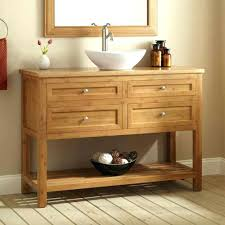 Bathroom Furniture B Q Cheap Bathroom Floor Cabinets S S Floor Standing Bathroom Cabinets