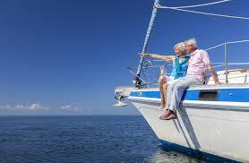 bureau des immatriculations immatriculation yacht fidulink com