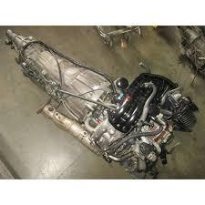 jdm engines corp