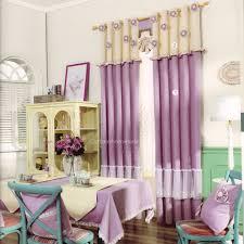 Schlafzimmer Beige Schlafzimmer Beige Lila Dekoration Und Interior Design Als