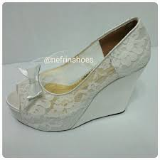 wedding shoes jakarta weddingshoes bridal shoes wedding heels sepatu wedding jakarta
