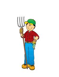 kindergarten farm cliparts free download clip art free clip