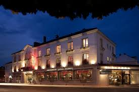 hotel d angleterre châlons en chagne booking com
