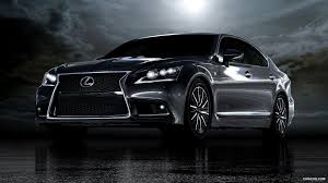 lexus gs model year changes lexus caricos com