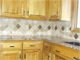 travertine tile kitchen backsplash kitchen backsplash rustic tile backsplash ideas kitchen