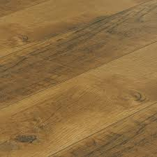 Laminate Flooring Saw Armstrong Architectural Remnants Oak Natural L3103 Laminate Flooring