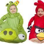 Halloween Costumes 20 Halloween Deals Save Lots Money Baby Halloween Costumes