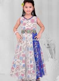 indian supplier new design simple style girls dresses one piece