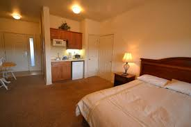 2 bedroom suites in branson mo stonebridge 1 bedroom suites branson call 1 800 504 0115