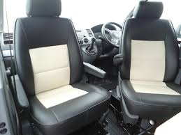 Van Seat Upholstery Suco Leisure Motor Home U0026 Campervan Triming And Upholstery