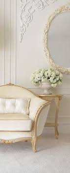 Chairpour Hélène Lol Home Tapis This House Colors The Whites And Ivories Portfolio