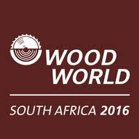 Used Woodworking Machines South Africa by Woodpro South Africa Woodworking Machinery Timber Processing And