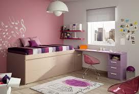 cabin beds for girls furniture home brand new mdf child teenage kids bedroom