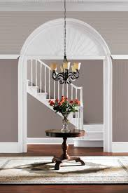 Designerpaint by 2017 Color Trends Interior Designer Paint Color Predictions For