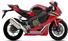 cbr bike price in india honda cbr 1000rr price mileage review honda bikes